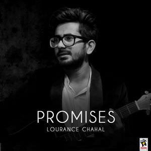 Lourance Chahal Songs