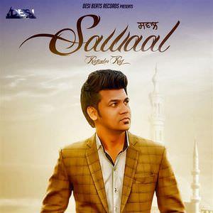 Rajinder Raj Singer