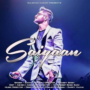 Raman Kapoor Songs