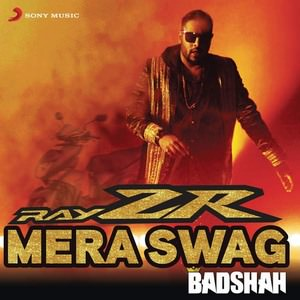 Rayzr Mera Swag (BadShah) Single