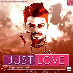 Singer Sultan Singh