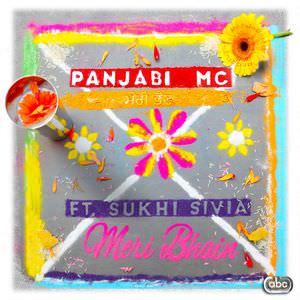 Sukhi Sivia and punjabi mc