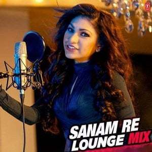 Sanam re female version tulsi kumar mp3 free download