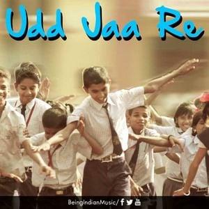 Udd Jaa Re (Original) by Vishal Dadlani & Neeti Mohan