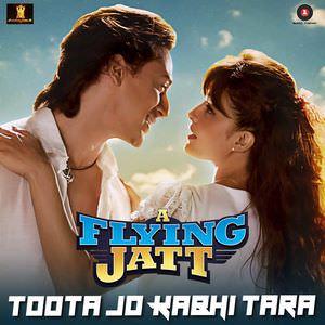 02 Toota Jo Kabhi Tara