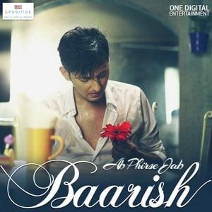 Ab-Phirse-Jab-Baarish-Hindi-2016-darshan-raval-singer