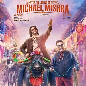 Arshad-Warsi-michael-mishra-movie