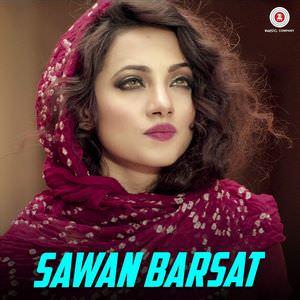 Basant Singh singer