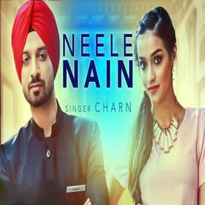Charan singer songs