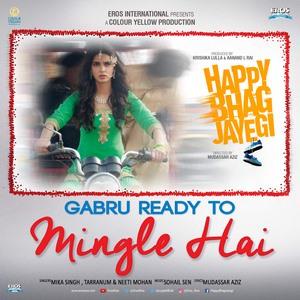 Happy-Bhag-Jayegi-film-poster