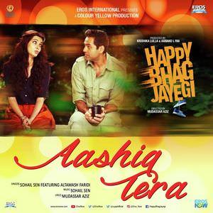 Happy-Bhag-Jayegi1-Hindi-2016-500x500-aashiq-tera