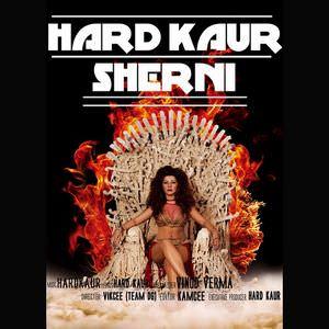 Hard Kaur-sherni