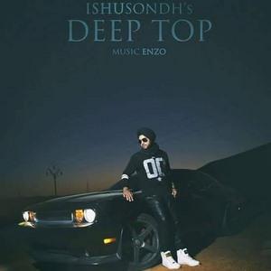 Ishu-sondh-singer-deep-top