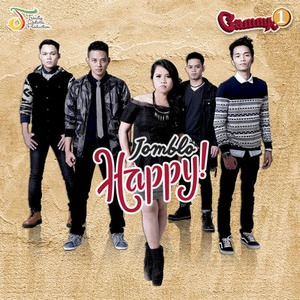 Jomblo-Happy-Gamma1