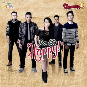 Jomblo-Happy-Gamma1