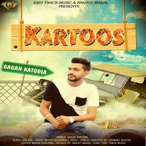Kartoos-Punjabi-2016-500x500-gagan-katodia
