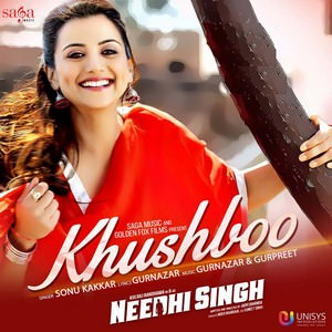 Khushboo - Needhi Singh.jpg