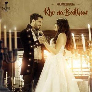Kulwinder Billa Kho na Baithan song