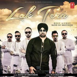 Lak Tera (Deep Money)