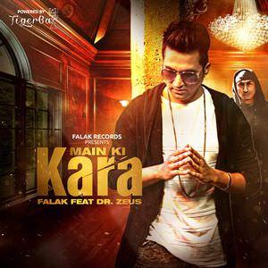 Main Ki Kara (Unplugged) - Falak
