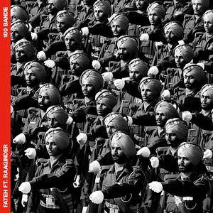 Raaginder-fateh-doe-100-bande-songs
