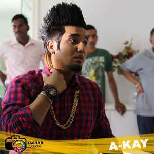 Rani-a-kay-punjabi-singer