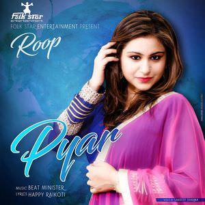 Roop Kaur - Pyar