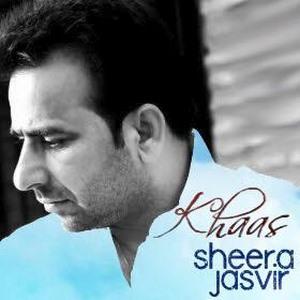 Sheera Jasvir Punjabi Singer