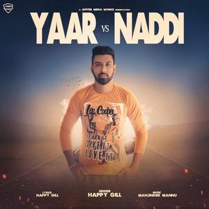 Yaar-vs-Naddi-Punjabi-2016-500x500