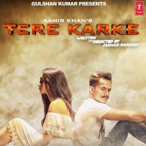 aamir-khan-singer-tere-karke