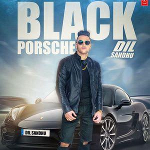 black-car-dil-sandhu