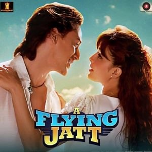 A-Flying-Jatt-2-Hindi-2016-500x500