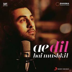 Ae-Dil-Hai-Mushkil-Hindi-2016-500x500