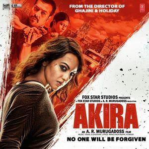 Akira-4-Hindi-2016-500x500