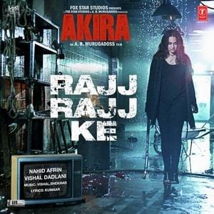 Akira-Hindi-2016