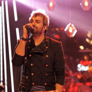 Ali Khan, Episode 1, Coke Studio 9