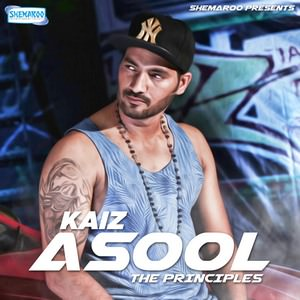 Asool the Principles by Kaiz