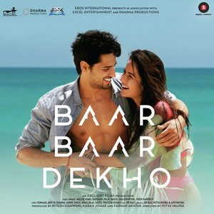 Baar-Baar-Dekho-1-Hindi-2016