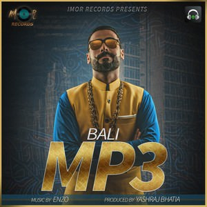 Bali singer-new songs