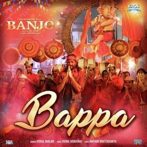 Banjo-Hindi-2016