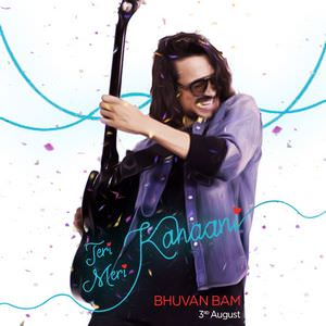 Bhuvan Bam-bb-ki-vines-songs