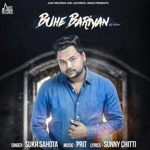 Buhe Bariyan - Single