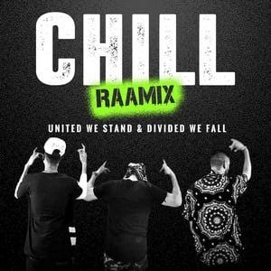 CHILL RAAMIX  RAFTAAR songs