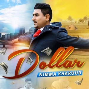 Dollar  Nimma Kharoud (songs