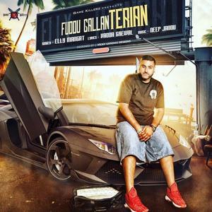 Fuddu Gallan  Elly Mangat Latest Punjabi Songs 2016