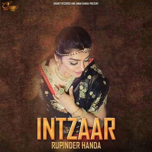 Intzaar-rupinder-handa-song