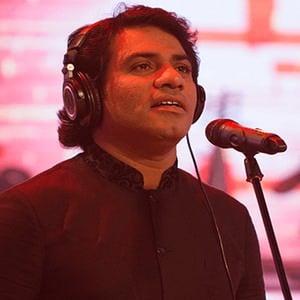 Javed-Bashir-coke-studio-9