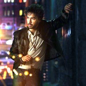 Jind Jaan- Shehzad Roy new songs