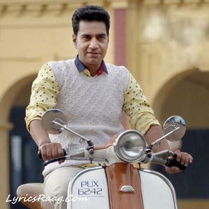 Kamal-Heer-singer-new-pics-poora-desi-songs