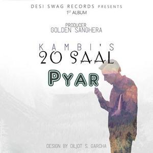 Kambi-pyar-song